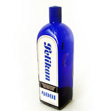 Pelikan Tintenflasche, 1 Liter Otto Wagner Hannover